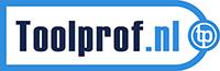 Toolprof.nl | Uw Online Gereedschapwinkel