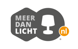 Meer dan Licht Logo partner Sims Internet Marketing