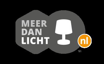 Meerdanlicht.nl | Voor al uw Verlichting