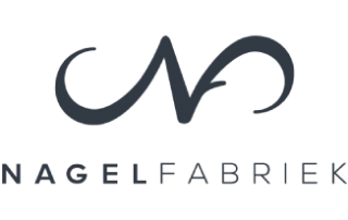 Nagelfabriek partner logo Sims Internet Marketing