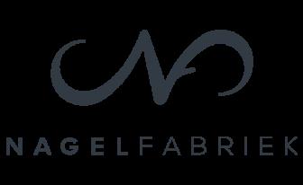 Nagelfabriek.nl | Voor al uw gellak