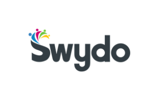 Swydo Online Rapportage