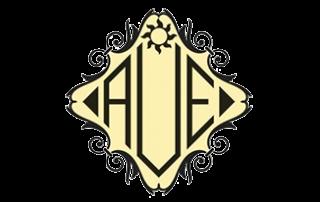 De Eland logo Sims partner