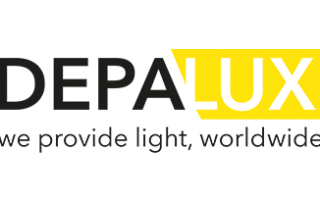 Depalux logo Sims Internet Marketing partner